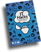 IT HACKS E-BOOK