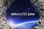 VMworld 2014: Join the Eaton team as we take 'No Limits' to share the best in virtualization