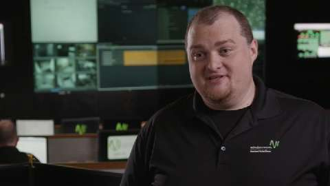 Customer spotlight: Windstream Hosted Solutions