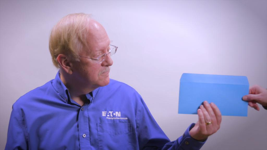 Ask Ed: Lithium-ion batteries for UPSs